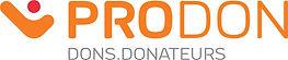 Prodon_Logo_FR_CMJN.JPG
