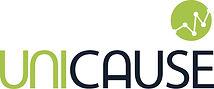 unicause-logo-2017-rgb.jpg