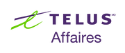 TELUS_Bus_FR_Vert_2020_v2_Digital_RGB.pn