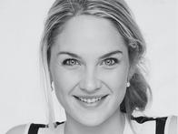 Joanie Lacroix