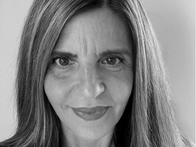 Christiane Fayad