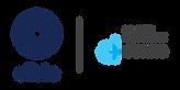 CIBLE-DONNA-Logo-2020.png