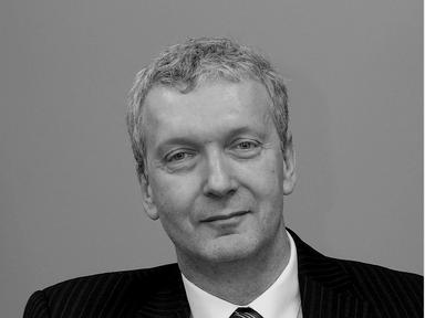 Yves Groleau