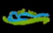 New logo FINAL-1.png