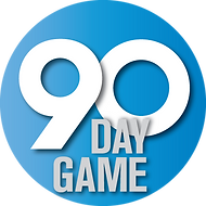 90_day-Game-Logo-2b.png