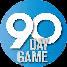 90_day-Game-Logo-2b.png