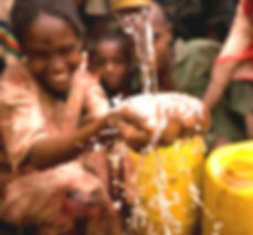 africa-water-well-cropped.jpg