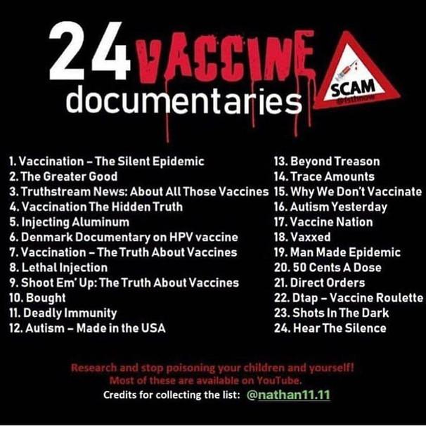 vaccinedocs.jpg
