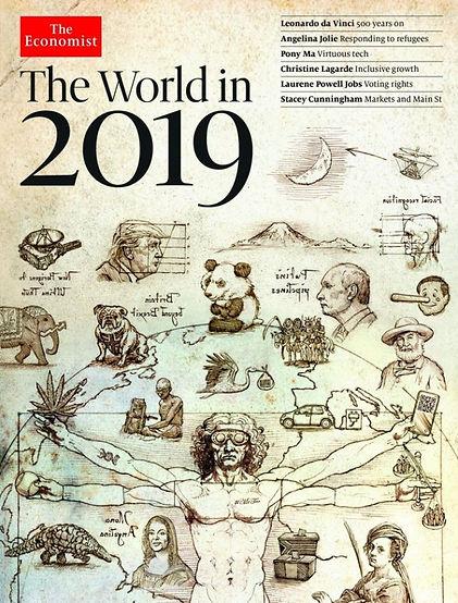 economist-2018-cover.jpg