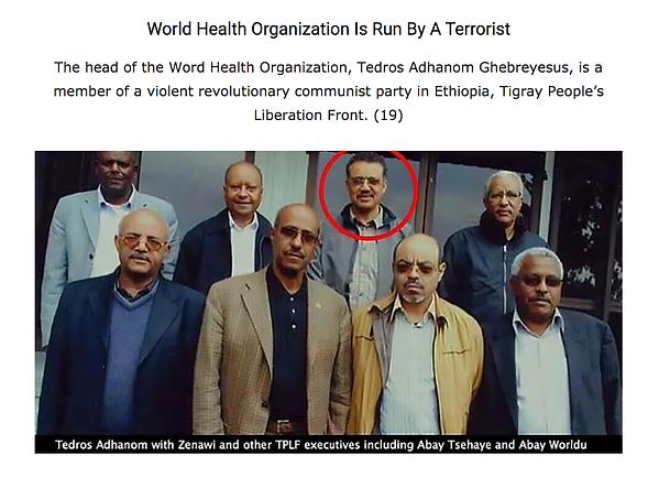 WHO terrorist.png