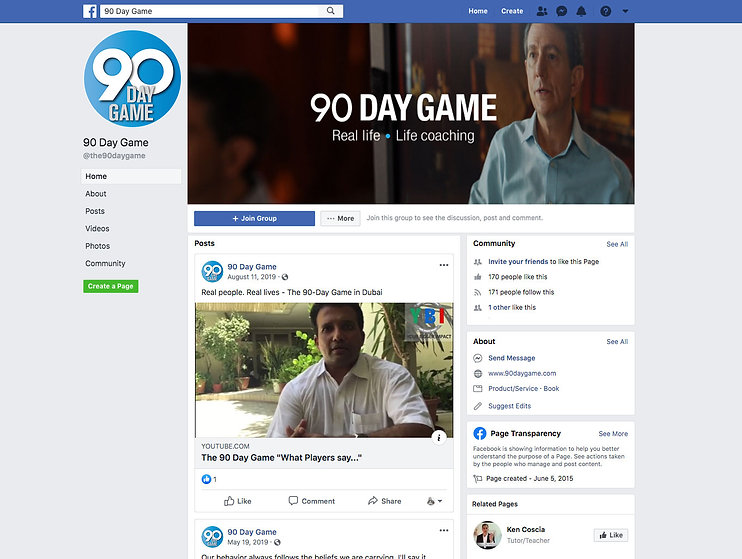 90-Day-Game-FB2.jpg