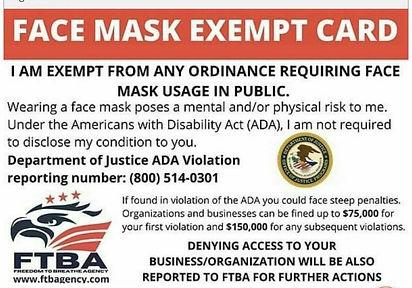 Facemask exemptcard.jpg