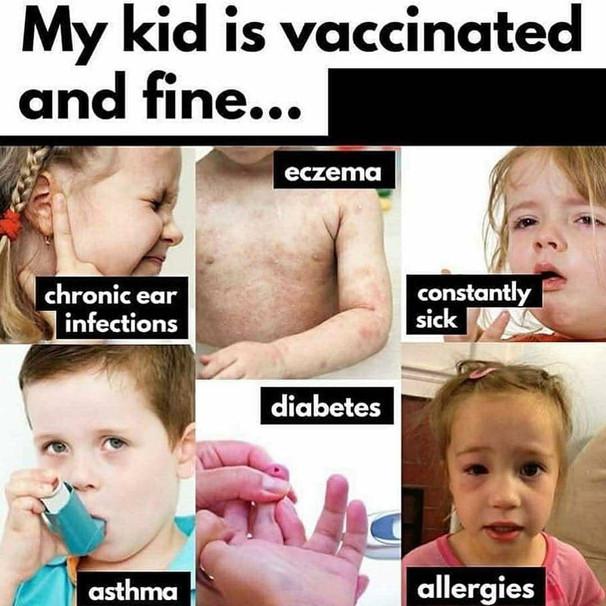 kidsvaccine.jpg