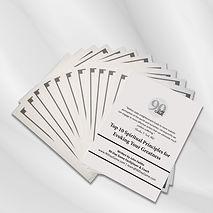 principle-cards-for-web-lt.jpg
