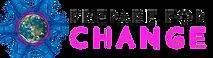 pfc-logo-tansparent-long-black-text-600-