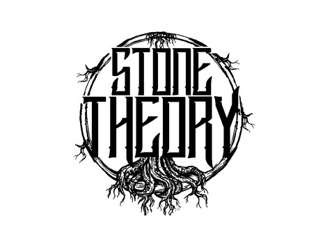Stone Theory Launches Debut Album
