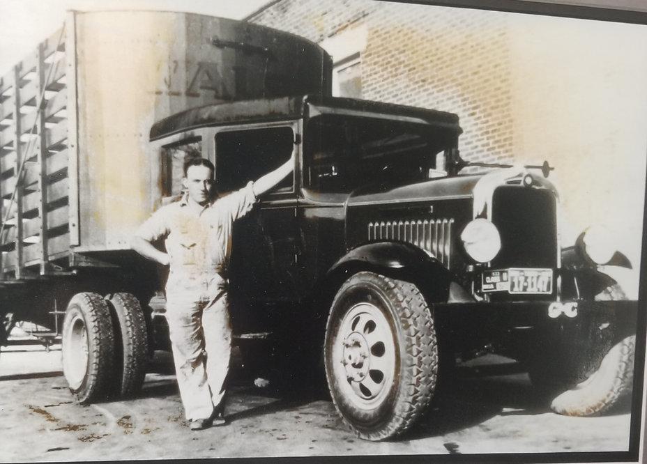 Clark old trucking.jpg