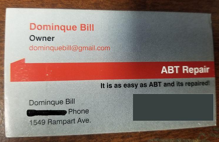 Dom card.jpg