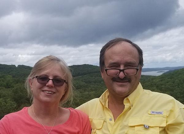 Tony and Pam5.jpg
