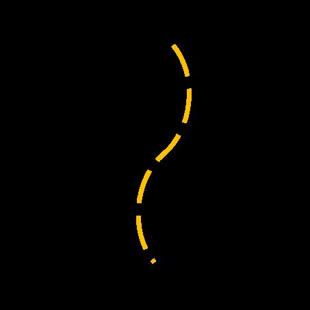 Anthony Bill Trucking Logo