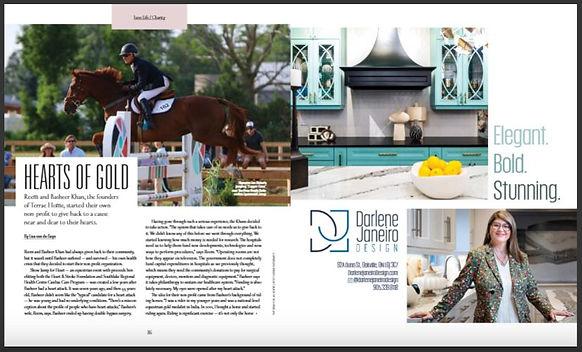 Living Luxe 2021 - Kitchen & Bath - Vol 3 - Issue 2.JPG