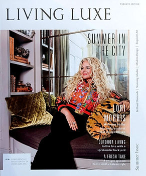 Living Luxe 2021 - Summer Issue - Vol 3 - Issue 3 - Cover 2.jpg