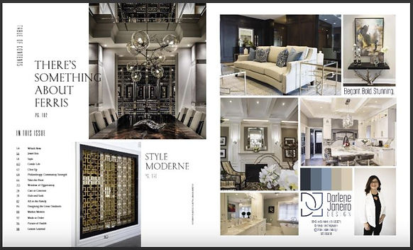 Living Luxe 2021 - Spring - Vol 3 - Issue 1.JPG
