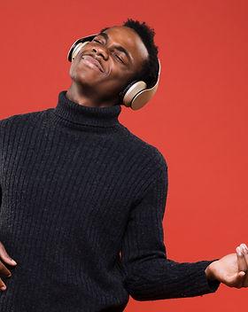 black-boy-posing-with-headphones.jpg