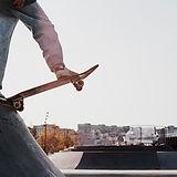 teenager-having-fun-with-skateboard-park