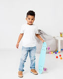 front-view-young-boy-with-skateboard.jpg