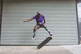 skater-training-skate-park-new-york.jpg