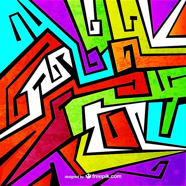 Graffiti-Random-01.jpg