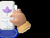 Wix Mobile Version