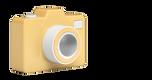 Frame 553.png