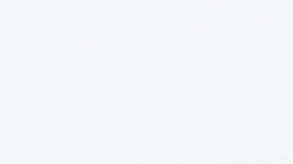 BG_gradient.png