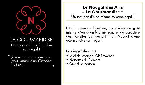 Fiche La Gourmandise.jpg