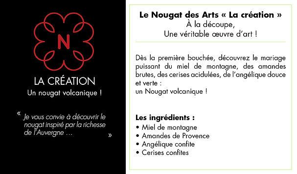 Fiche_Création.jpg