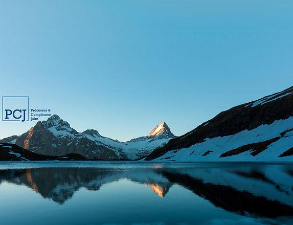 montañas_PCJ.jpg