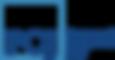 Logo PCJ con nombre.png