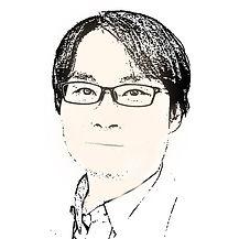 taichiro_edited-2.jpg