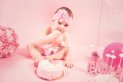 photographe smatch the cake valenciennes