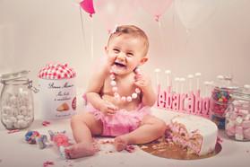 photographe anniversaire valenciennes