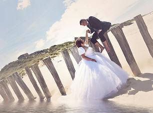 mariage mer.jpg