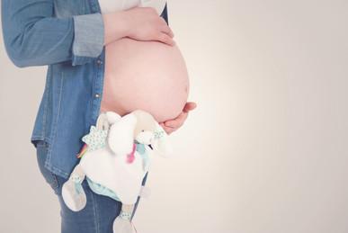 séance grossesse photographe valenciennes