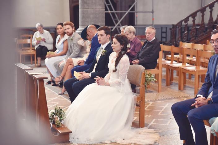 photographe mariage valenciennes..JPG