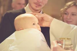 Baptême photographe valenciennes