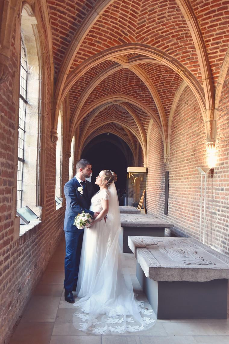 photo mariage musee.JPG
