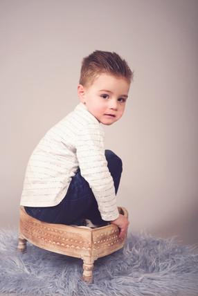 photographe enfant valenciennes