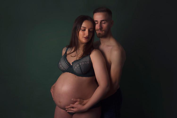 photographe grossesse..jpg