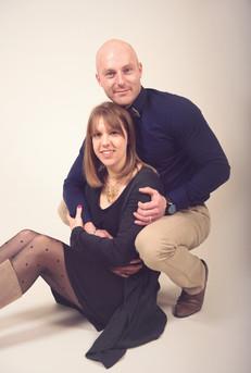 portrait couple photographe valenciennes